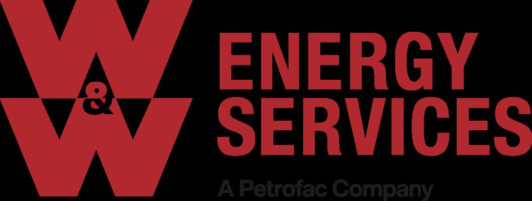 W&W Energy Services