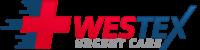 WesTex Urgent Care